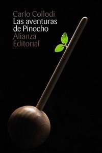 Las aventuras de Pinocho | 240 páginas