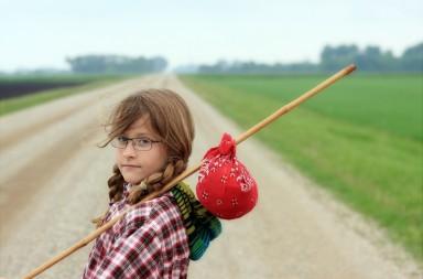 Consecuencias de la sobreprotección infantil