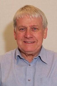 Alan David Baddeley (nacido en 1934) es un psicólogo británico, profesor de psicología en la Universidad de York. Es conocido por su estudio de la memoria de trabajo, en concreto por su modelo de los múltiples componentes.
