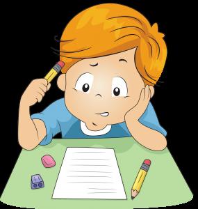Cómo mejorar la atención y la concentración