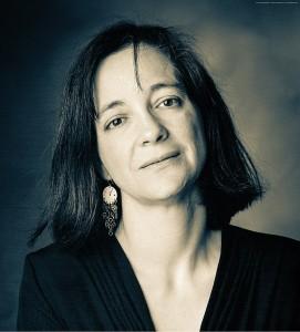 Maria Mercè Marçal i Serra (Ibars de Urgel, Lérida, 13 de noviembre de 1952 - Barcelona, 5 de julio de 1998) fue poeta, catedrática, narradora y traductora española. Activista feminista, nacionalista catalanista y comunista, y por un tiempo editora.   Retrato de Rafael Vargas