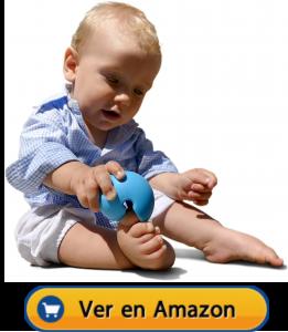 Motricidad fina | Actividades, juegos y juguetes | Mox | Para todas las edades