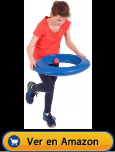 Motricidad fina | Actividades, juegos y juguetes | Carrusel de bolas | A partir de 5 años