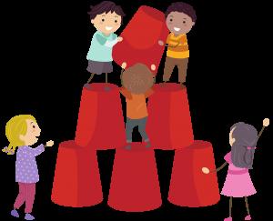 Motricidad fina | Actividades, juegos y juguetes