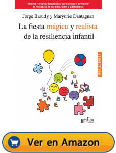 Qué es la resiliencia en psicología y ejemplos