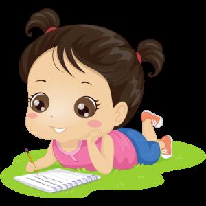 Lectoescritura | Aprender a leer y a escribir