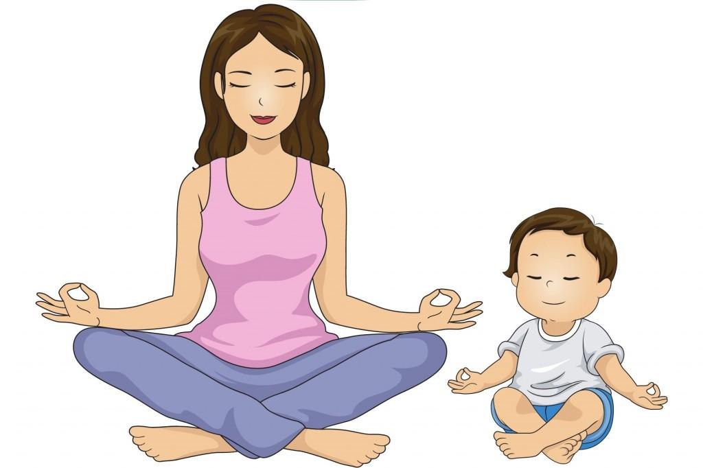 Control de impulsos e impulsividad en niños