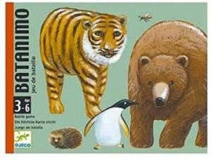 Juegos de cartas para niños   Batanimo   A partir de 3 años