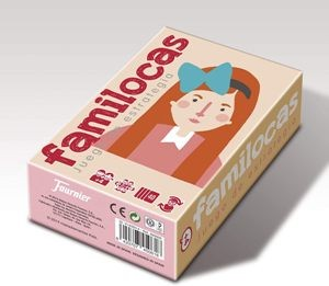 Juegos de cartas para niños   Familocas   A partir de 4 años