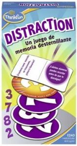 Juegos de cartas para niños   Distraction   A partir de 8 años