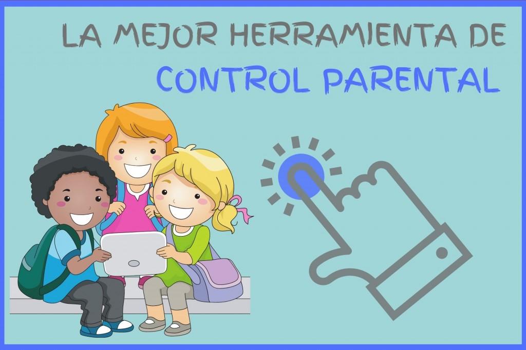Cómo poner control parental en tablet y móvil