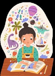 Trabalenguas cortos para niños en español pdf